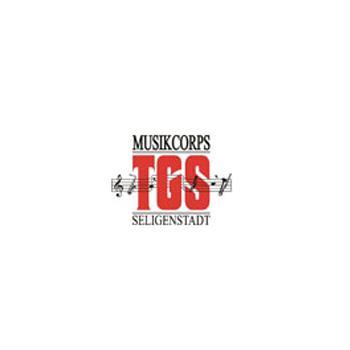 Musikcorps der TGS