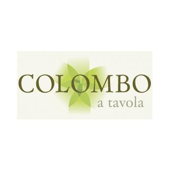 Colombo a tavola