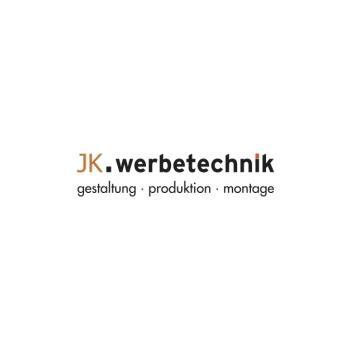 JK Werbetechnik GmbH