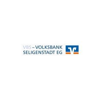 Volksbank Seligenstadt EG