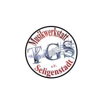 TGS Musikwerkstatt Seligenstadt e.V.