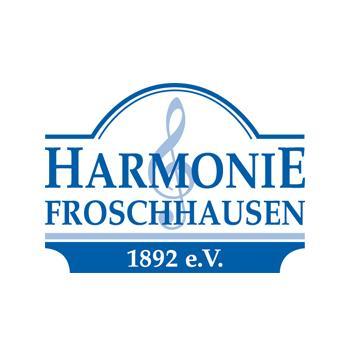 Harmonie Froschhausen 1892 e. V.