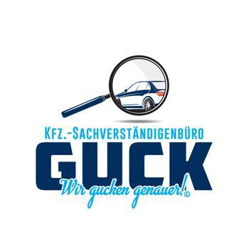Kfz.-Sachverständigenbüro Guck