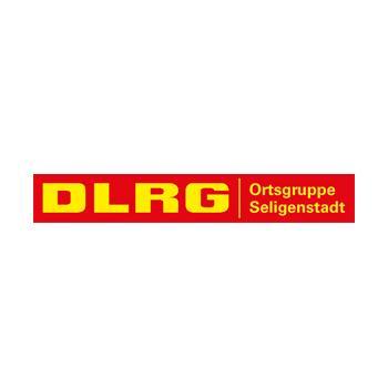 DLRG Seligenstadt