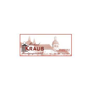 Michael Kraus Beerdigungsinstitut