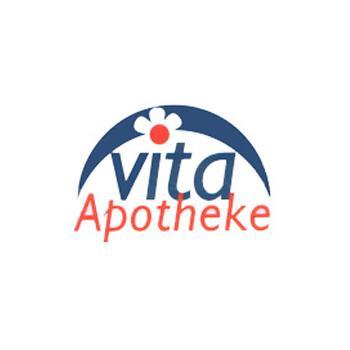 Vita-Apotheke