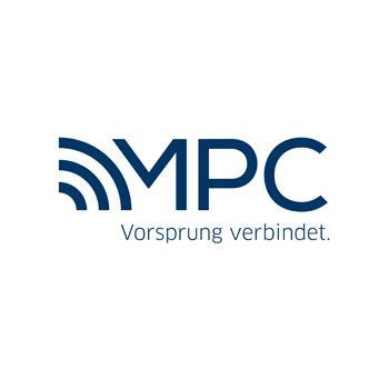 MPC Rhein Main