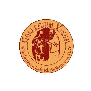 Collegium Vinum, Weinbruderschaft Rhein-Main von 1676