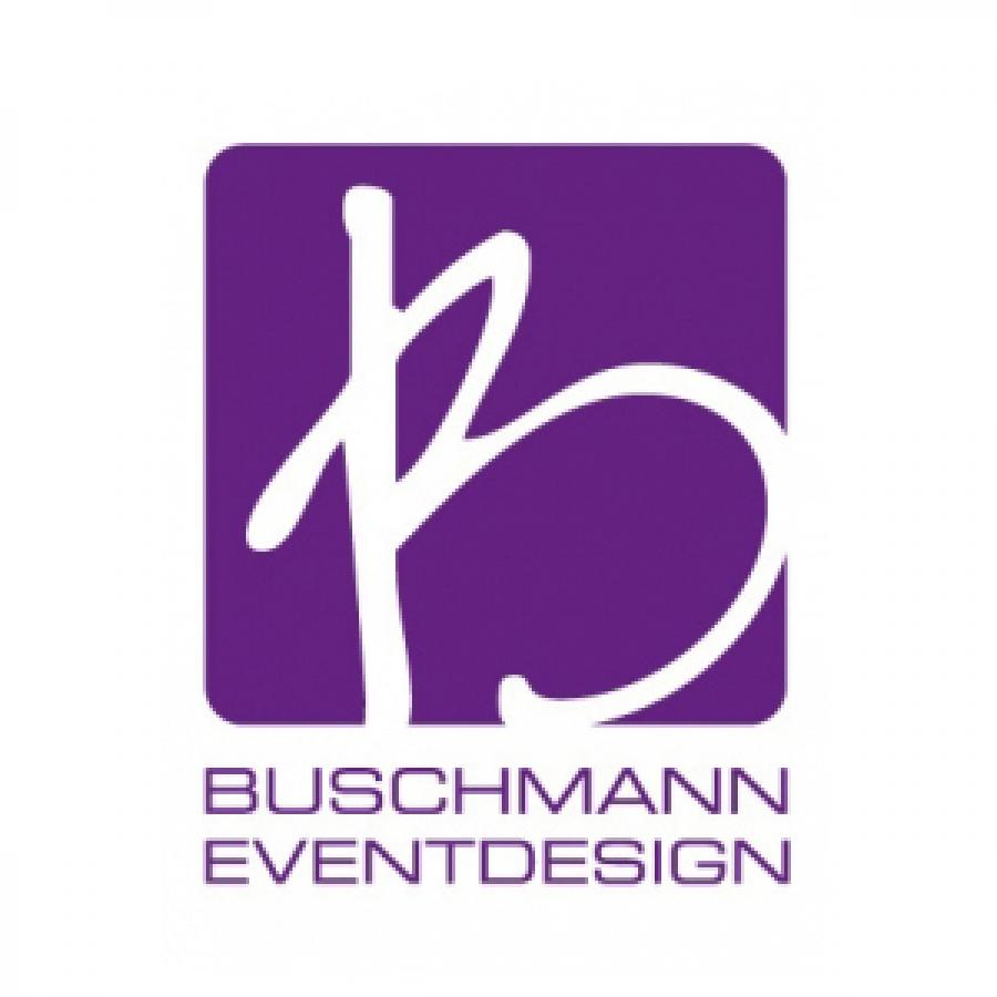 buschmann.jpg