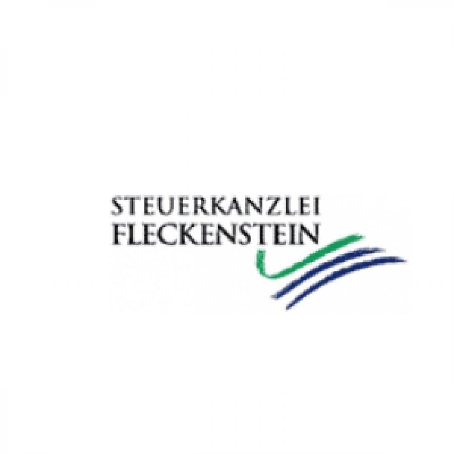 fleckenstein.jpg