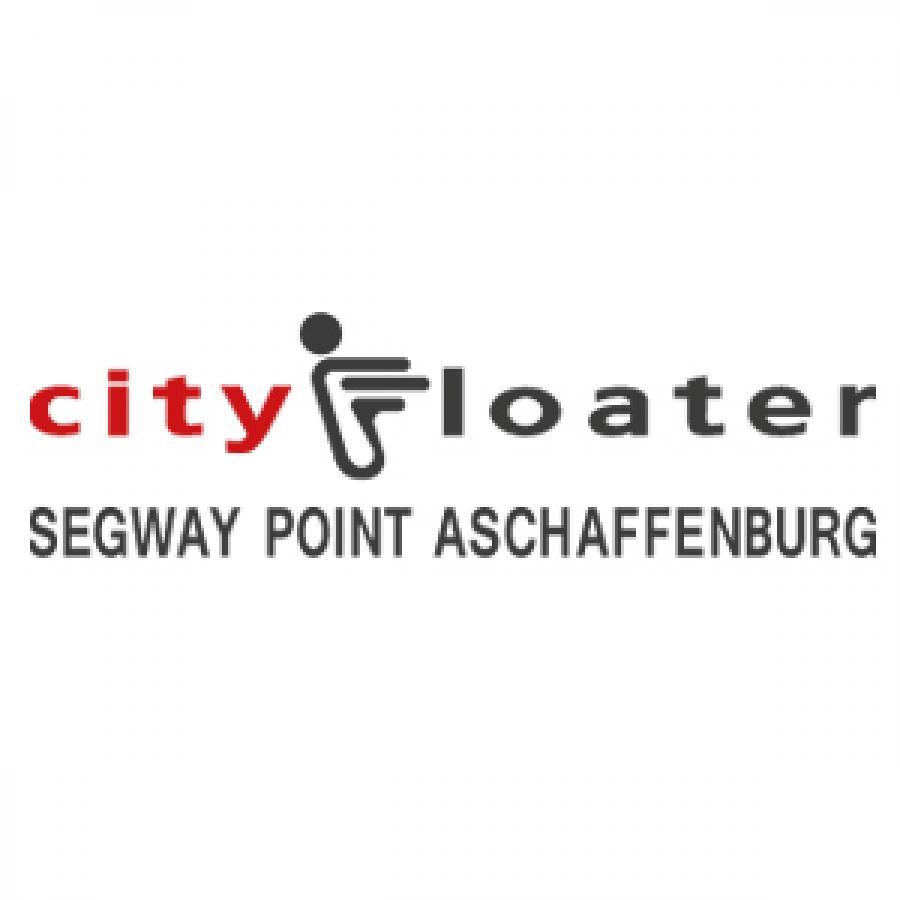 cityfloater.jpg