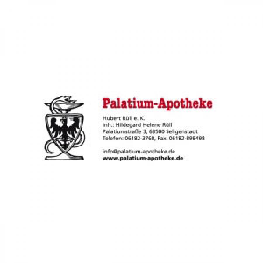 palatium.jpg