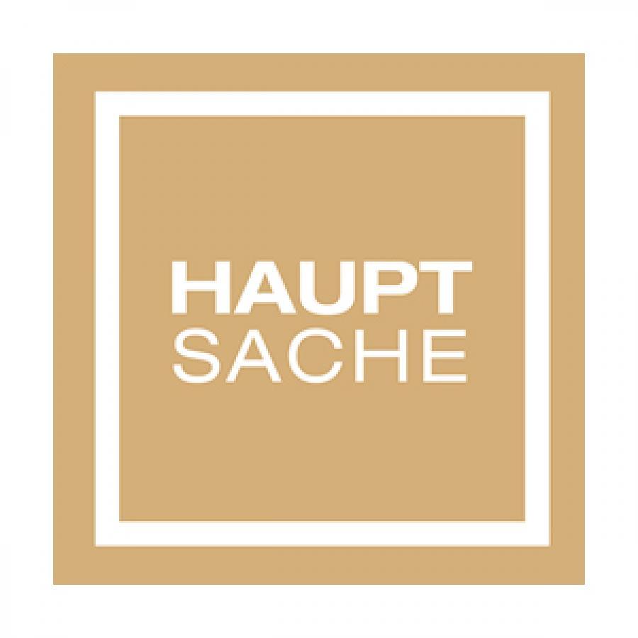 hauptsache.jpg