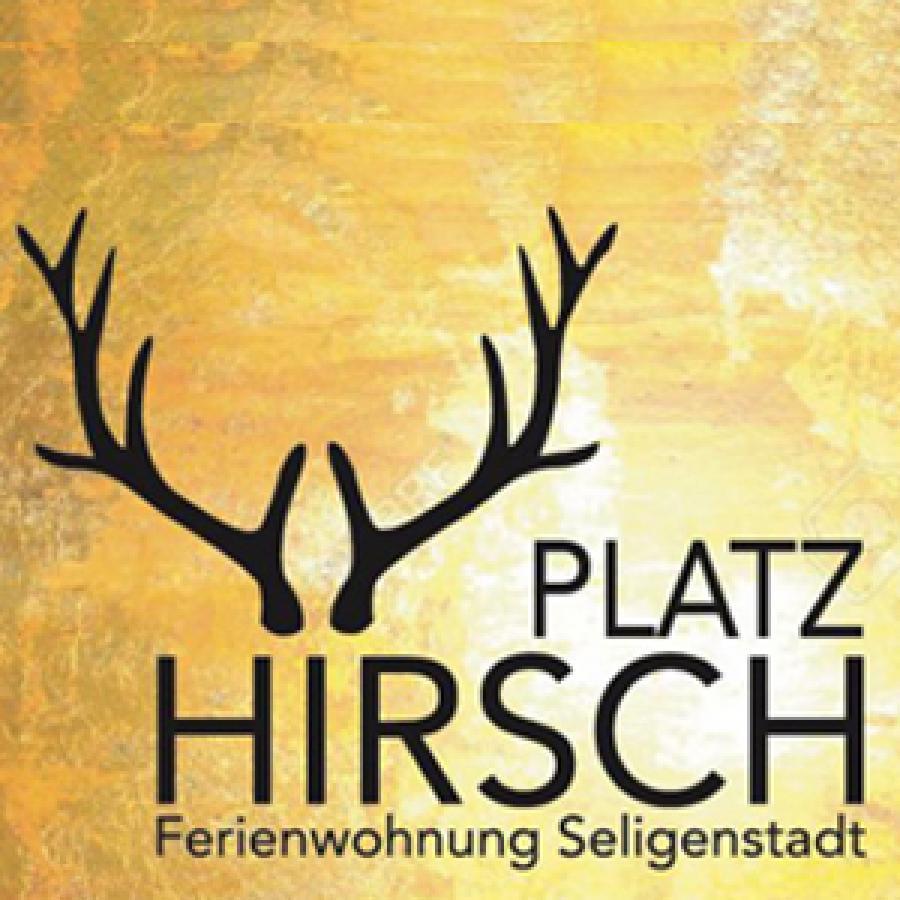 platzhirsch.JPG