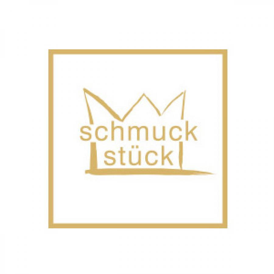 schmuckstueck.jpg