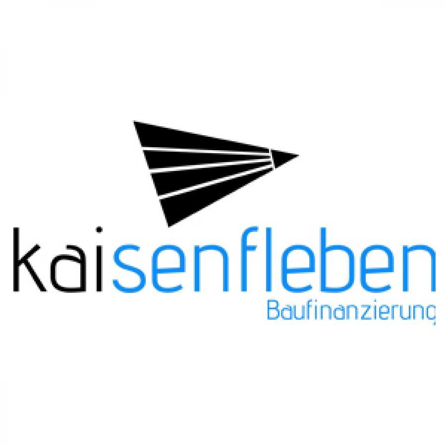 kaisenfleben.jpg