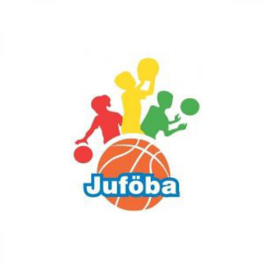 jugendbasketball.jpg