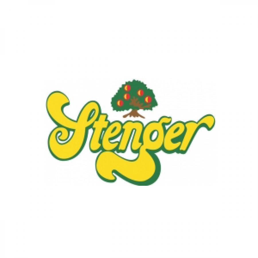 stenger.jpg