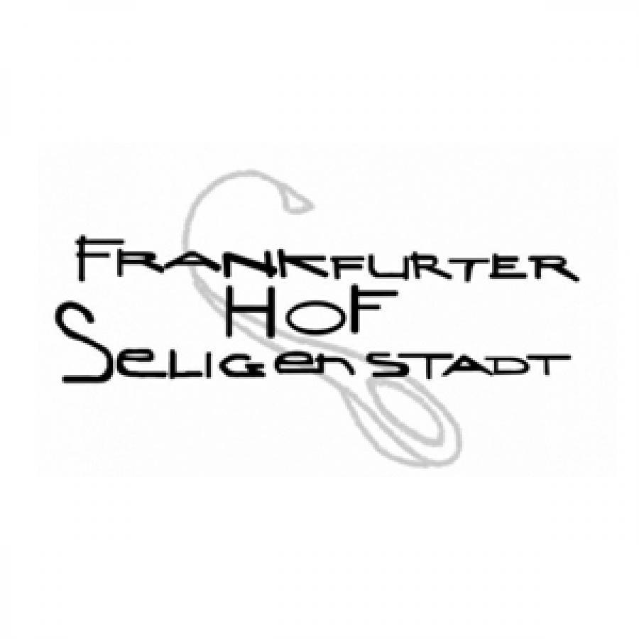 frankfurterhof.jpg