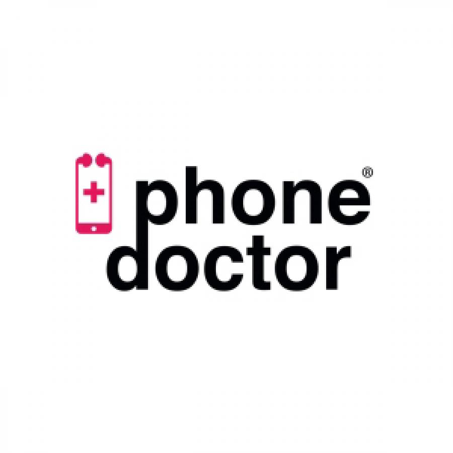 phonedoctor.jpg