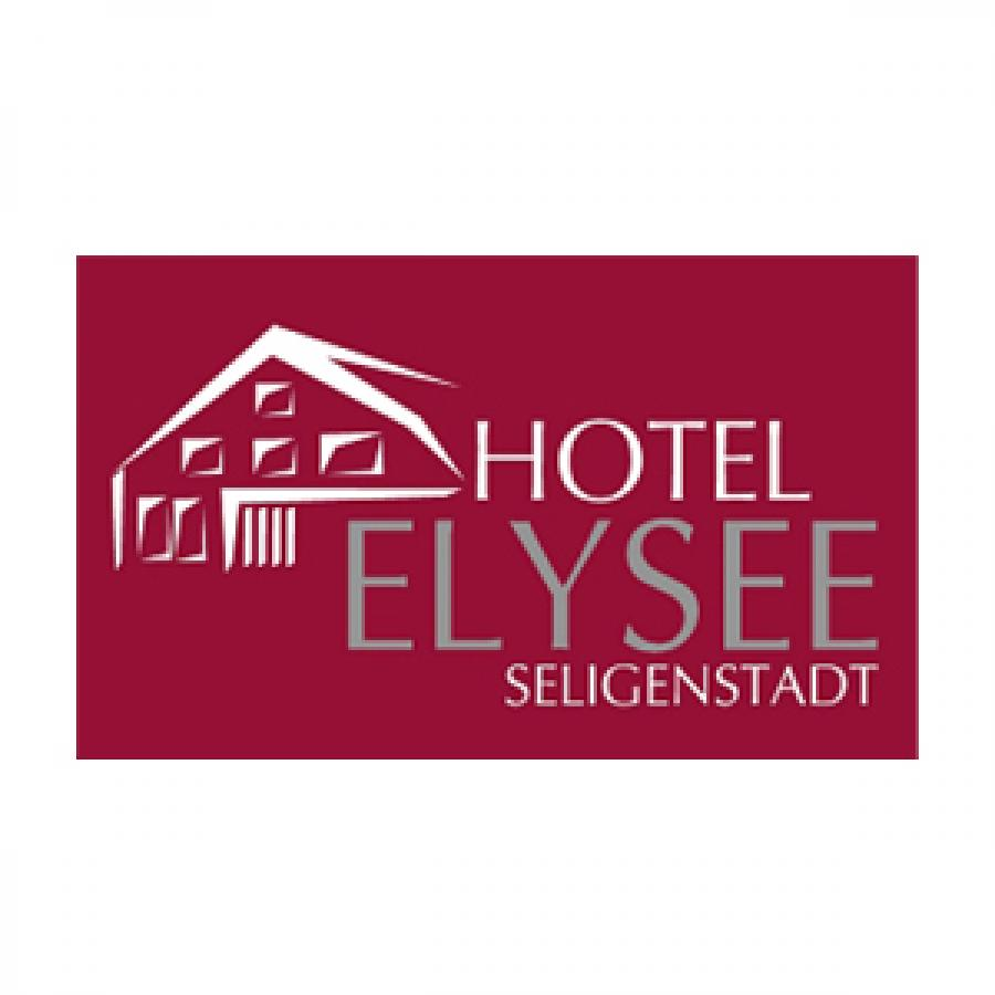 hotelelysee.jpg
