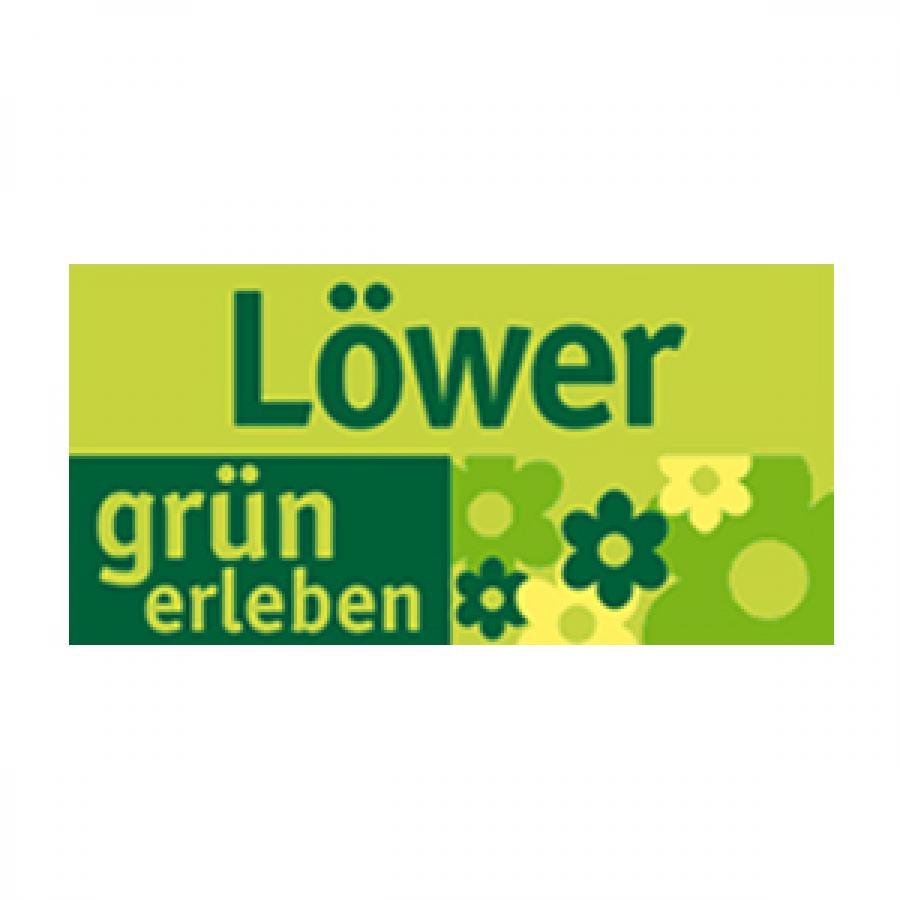loewer.jpg
