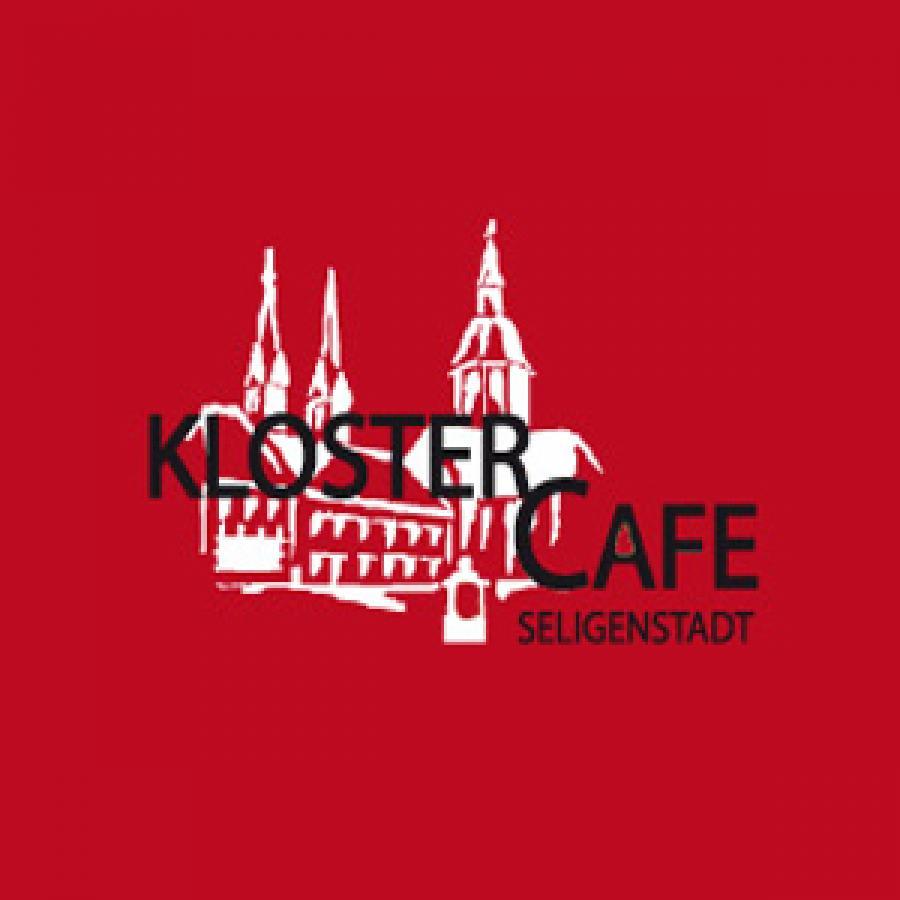 klostercafe2.jpg