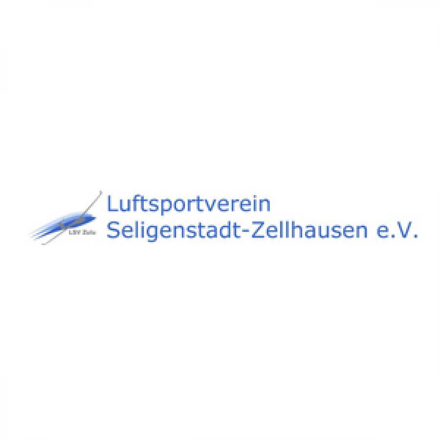 luftsportverein.jpg