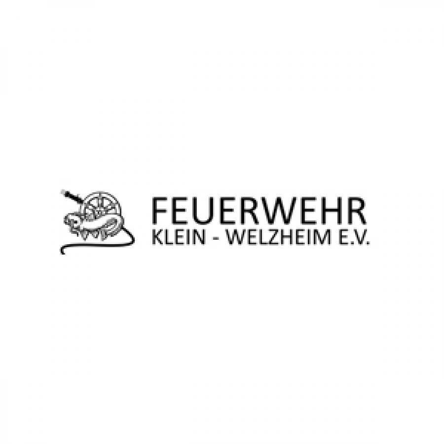ffw-klwelz.jpg