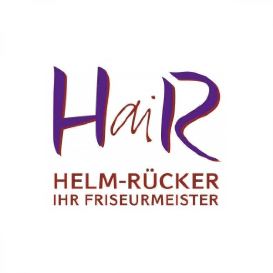 hair.jpg