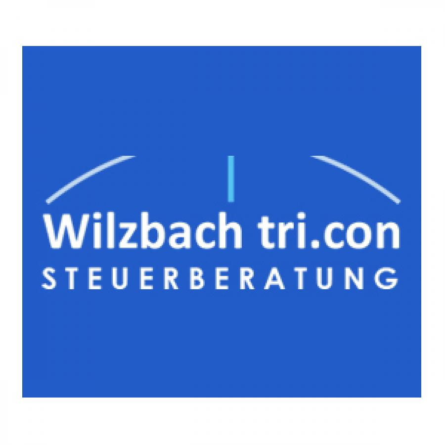 wilzbach.jpg