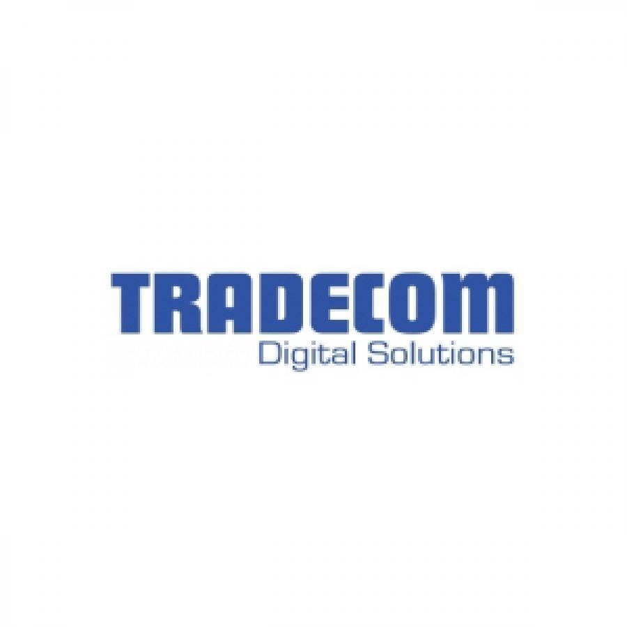 tradecom.jpg