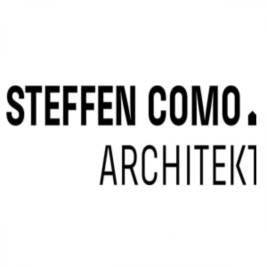 steffencomo.jpg
