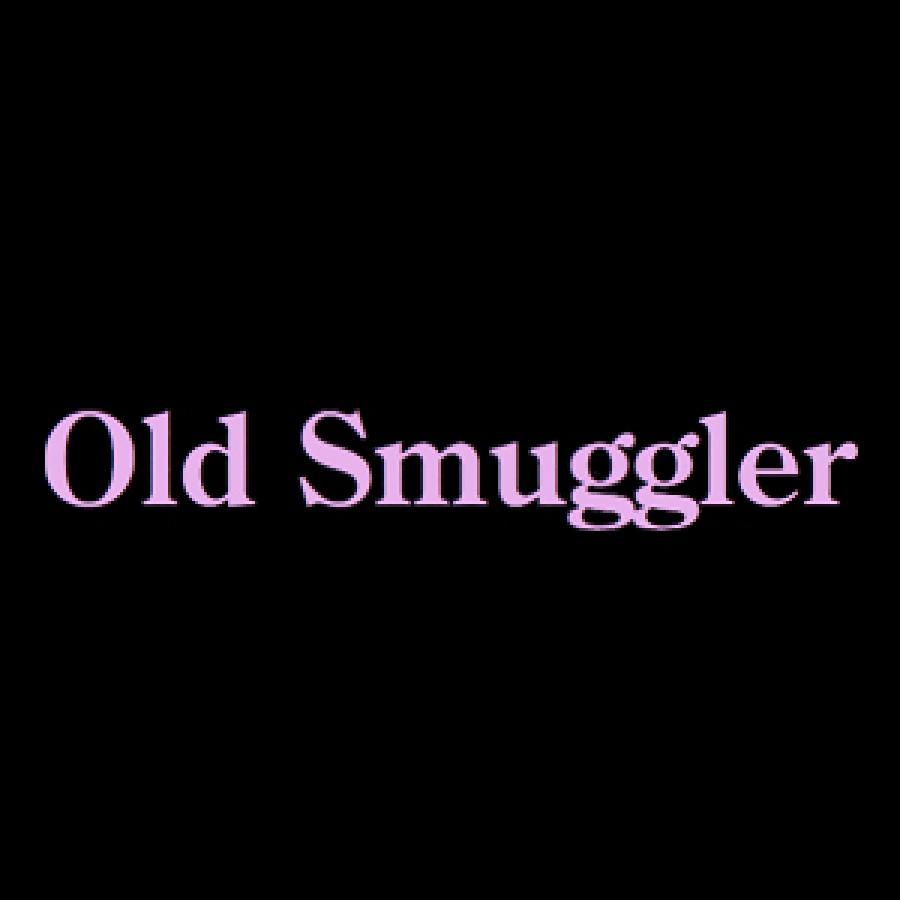 oldsmuggler.jpg