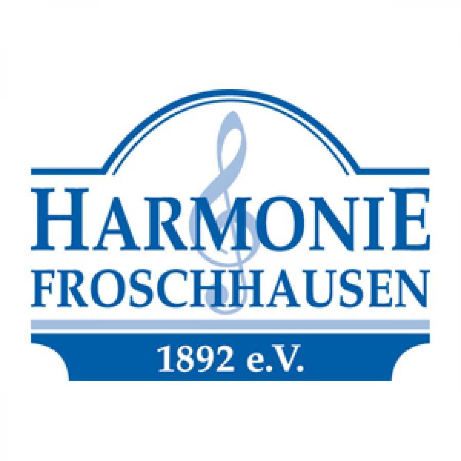 Harmonie.jpg